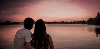 Miłość nieromantyczna