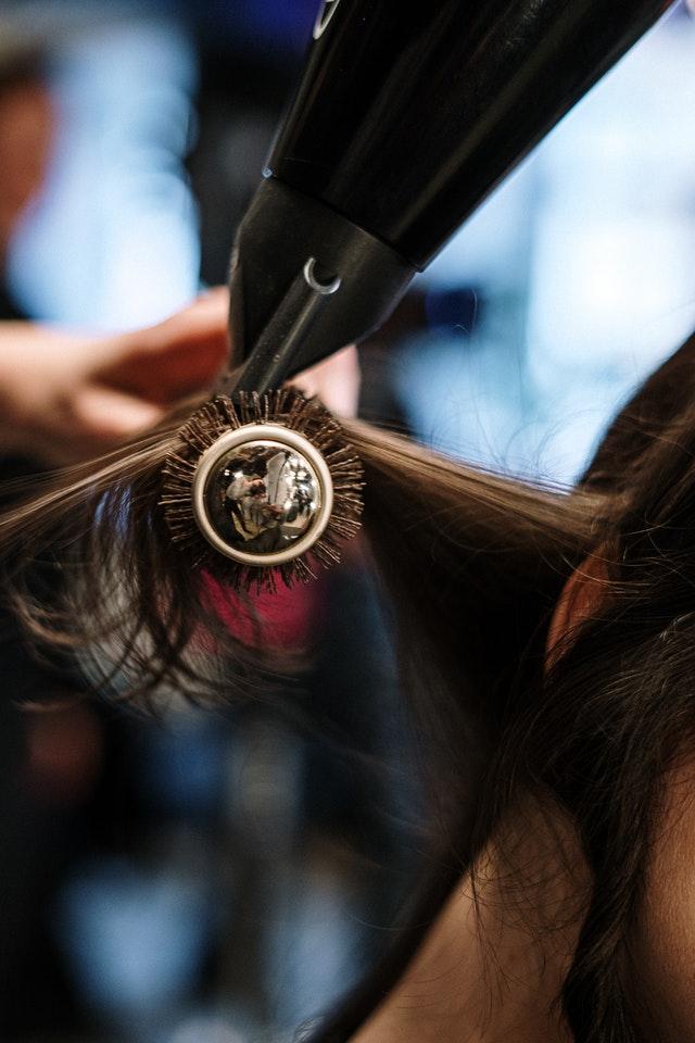 urządzenia do stylizacji włosów