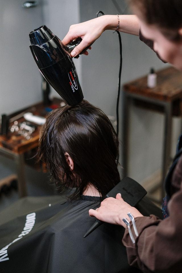 suszarki do włosów do 400 zł