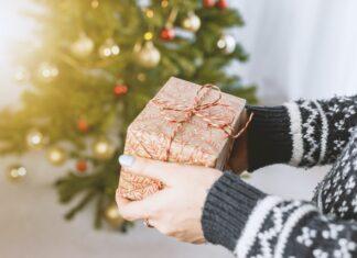 5 pomysłów na prezent dla kobiet do 300 zł