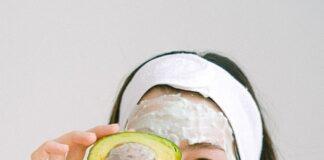 masaż ultradźwiękowy i peeling twarzy do 200 zł