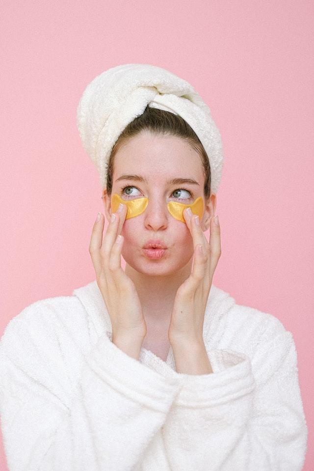 najlepsze akcesoria do pielęgnacji twarzy